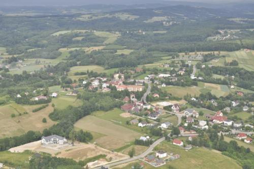 Tuchow-Zalasowa-z-wysokosci (4)