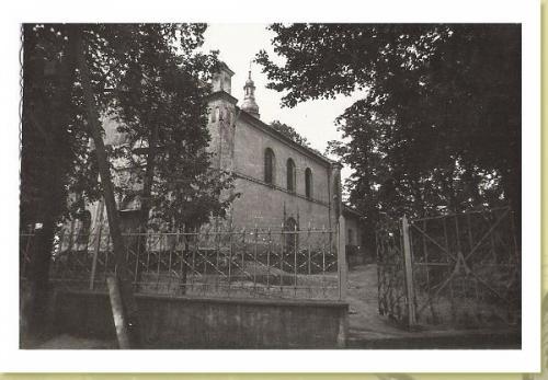 foto-old (4)