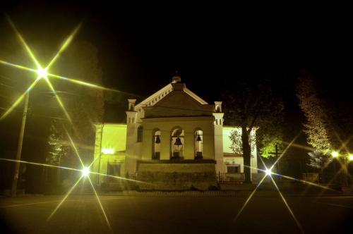 oswietlenie-kosciola (20)
