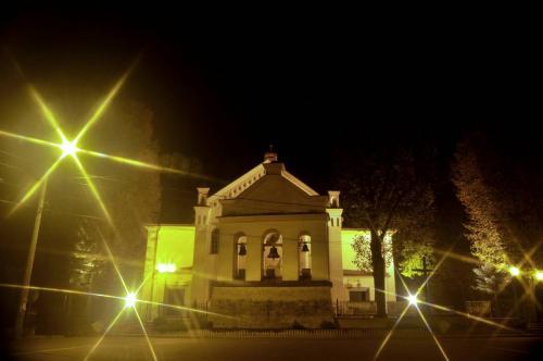 oswietlenie-kosciola (21)