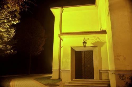 oswietlenie-kosciola (26)