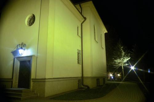 oswietlenie-kosciola (33)