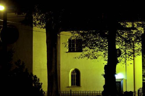 oswietlenie-kosciola (34)