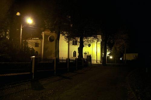 oswietlenie-kosciola (38)