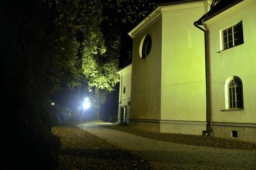 oswietlenie-kosciola (43)