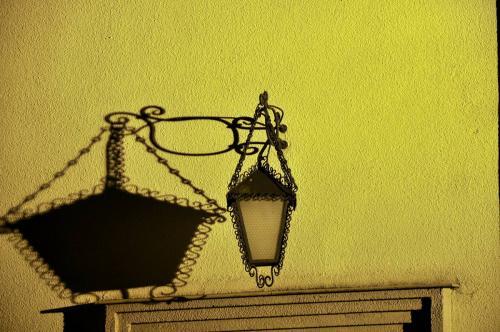 oswietlenie-kosciola (45)
