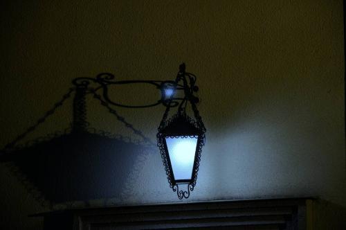 oswietlenie-kosciola (46)