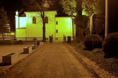 oswietlenie-kosciola (49)