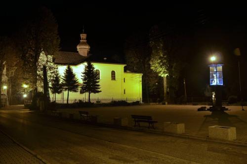 oswietlenie-kosciola (55)