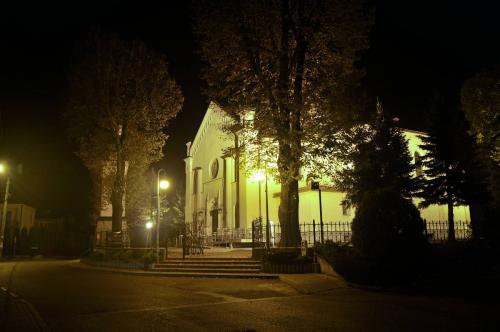 oswietlenie-kosciola (58)